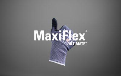 ATG MaxiFlex